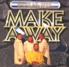 Product Image: Bishop L C Terry  & Daughters Divine - Make A Way