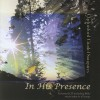 Product Image: Chelmsford Citadel Songsters - In His Presence