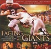 Product Image: Various - Facing The Giants Soundtrack