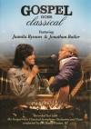 Product Image: Juanita Bynum & Jonathan Butler - Gospel Goes Classical