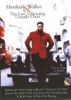 Product Image: Hezekiah Walker & The Love Fellowship Crusade Choir - Live In London At Wembley