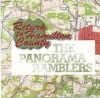 Product Image: The Panorama Ramblers - Return To Hamilton County