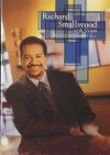 Product Image: Richard Smallwood - Persuaded: Live In DC