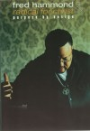 Product Image: Fred Hammond & Radical For Christ - Purpose By Design