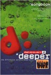 Product Image: Delirious? - Deeper: The Definitive Worship Experience