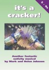 Product Image: Mark & Helen Johnson - It's A Cracker: Out Of The Ark
