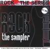 Various - Rock...The Sampler