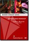 Product Image: Paul Baloche - Worship Band Workshop Instructional DVD