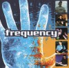 Product Image: Frequency - Frequency