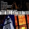 Product Image: Bill Gaither Trio - Classic Moments: Bill Gaither Trio Live Volume 1
