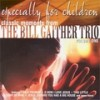 Product Image: Bill Gaither Trio - Classic Moments: Gaither Kids