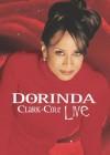 Product Image: Dorinda Clark-Cole - Live