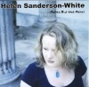 Helen Sanderson-White - Fallen But Not Fatal