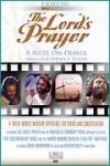 Filmusic Suite - The Lord's Prayer