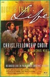Product Image: Michael Neale And The Christ Fellowship Choir - Bigger Than Life