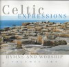 Product Image: Celtic Expressions Of Worship - Celtic Expressions Of Worship Vols 3 & 4