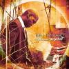 Product Image: Ben Tankard - Piano Prophet