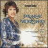 Product Image: Gospel Heritage Choir - Gospel Today Presents: Praise & Worship 2002