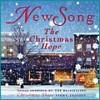 Product Image: NewSong - The Christmas Hope