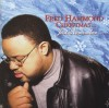 Product Image: Fred Hammond - Fred Hammond Christmas: Just Remember