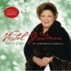 Product Image: Vestal Goodman - The Gift Of Love