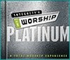 iWorship - iWorship Platinum Songbook