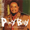 Product Image: Percy Bady - The Percy Bady Experience