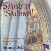 Product Image: Simon Bell - Sounds Of Southwell