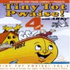 Product Image: Kids Praise Co, Arky - Tiny Tot Pwaise 4