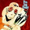 Product Image: Five Iron Frenzy - Our Newest Album Ever!