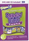 ThingamaKid - Sunday Bible Toons