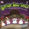 Product Image: Bitesize Bible Songs - Get God's Word Stuck In Your Head