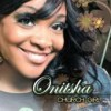 Product Image: Onitsha - Church Girl