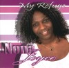 Product Image: Nona Joyce - My Refuge