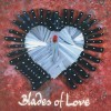 Product Image: Mo Leverett - Blades Of Love