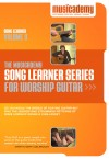 Product Image: Musicademy - Song Learner Series For Worship Guitar DVD 3