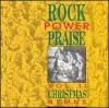 Product Image: Rock Power Praise - Rock Power Praise Vol II: Christmas Hymns