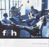 Product Image: FFH - One Of These Days