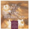 Product Image: Billy Ray Hearn, Tom Fettke - The Majesty And Glory Of The Resurrection