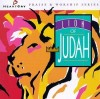 Product Image: Dave Bell - Lion Of Judah