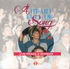 Product Image: Restoration - Restoration '92: A Heart Full Of Song