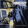 Third Day - Offerings: A Worship Album