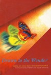 Product Image: Francis Brienen, Maggie Hamilton  - Drawn To The Wonder: Hymns And Songs From Churches Worldwide