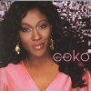 Product Image: Coko - Grateful
