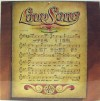 Product Image: Love Song - Love Song
