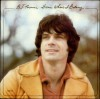 Product Image: B J Thomas - Home Where I Belong