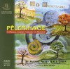 Product Image: St Albans Abbey Girls Choir, Simon Johnson - Pelerinage, A Musical Journey Through The Seasons