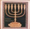Product Image: Heather Butler - Hidden Treasures