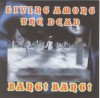 Product Image: Bang! Bang! - Living Among The Dead