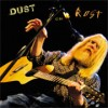 Product Image: Larry Norman - Dust On Rust